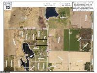 Home for sale: Olinda Trail, Lindstrom, MN 55045