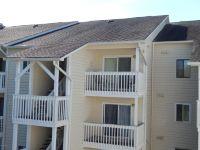Home for sale: 1910 Goose Creek Rd. S.W., Ocean Isle Beach, NC 28469