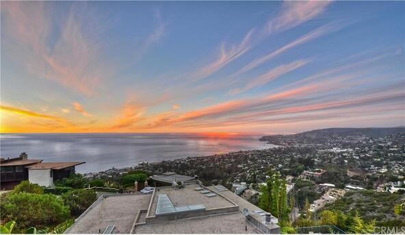 1169 Katella St., Laguna Beach, CA 92651 Photo 54