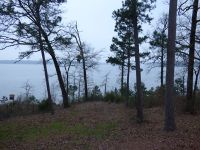 Home for sale: Lot 11 Grand Banks, Mount Pleasant, TX 75455