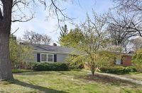 Home for sale: 611 5th St., Wilmette, IL 60091