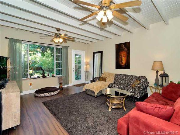 12315 N.E. 12 Ct., North Miami, FL 33161 Photo 25