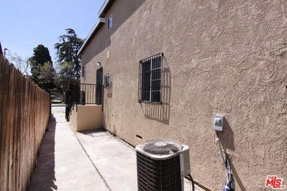 3131 Hyde Park, Los Angeles, CA 90043 Photo 36