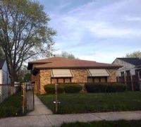 Home for sale: Marquette, Burnham, IL 60633