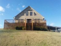 Home for sale: 500 Pigeon Roost Rd., Pulaski, TN 38478