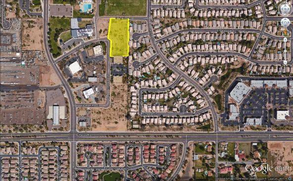 755 S. Bogle Avenue, Chandler, AZ 85225 Photo 11