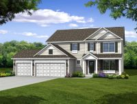 Home for sale: 11090 Summerlin St., Cedar Lake, IN 46303