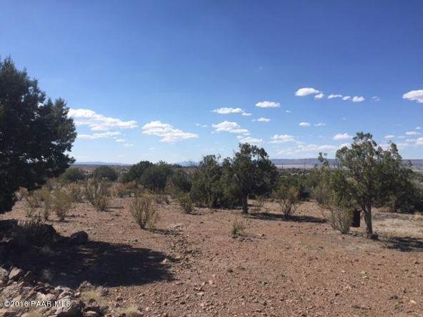 1901 W. Escondido Trail, Paulden, AZ 86334 Photo 30