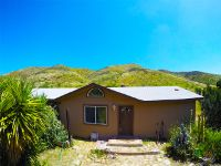 Home for sale: 929 Marron Valley Rd., Dulzura, CA 91917