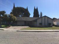 Home for sale: 131 Peck Pl., Santa Paula, CA 93060