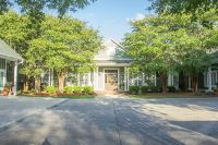 Home for sale: 10150 Palao Dr., Lillian, AL 36549