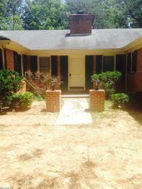 Home for sale: 1212 Pinehurst Rd., Staunton, VA 24401
