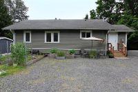 Home for sale: 3647 Waldron Dr., Ferndale, WA 98248