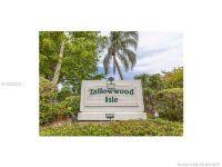 Home for sale: 6553 Northwest 35 Avenue, Coconut Creek, FL 33073