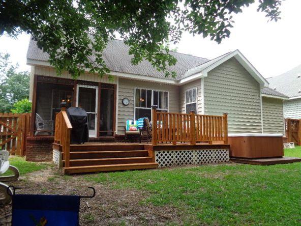 104 Cottage Ct., Dothan, AL 36303 Photo 62