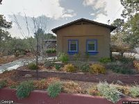 Home for sale: Shalimar, Prescott, AZ 86303