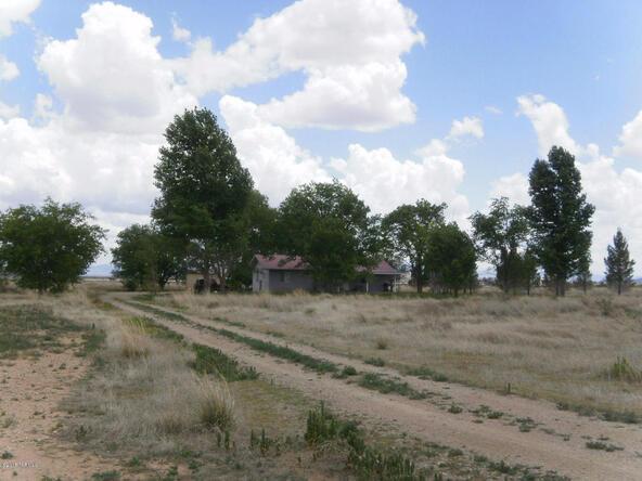 1588 N. Steele, Cochise, AZ 85606 Photo 48