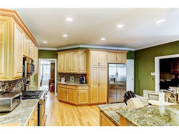 11305 Whispering Leaf Ct., Mint Hill, NC 28227 Photo 8