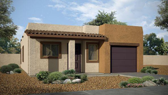 15900 S. Rancho Resort Boulevard, Sahuarita, AZ 85629 Photo 2