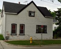 Home for sale: 4042 Grove Avenue, Brookfield, IL 60513