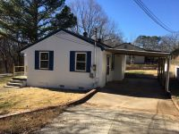 Home for sale: 883 Elwood Dr., Clarksville, TN 37040