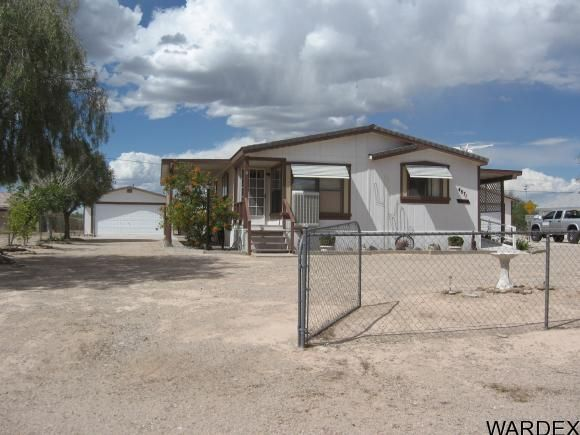 4871 E. Sand Bar Dr., Topock, AZ 86436 Photo 1