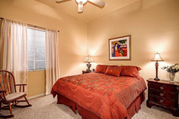 12712 E. Turquoise Avenue, Scottsdale, AZ 85259 Photo 54