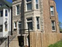 Home for sale: 5531 South Carpenter St., Chicago, IL 60621