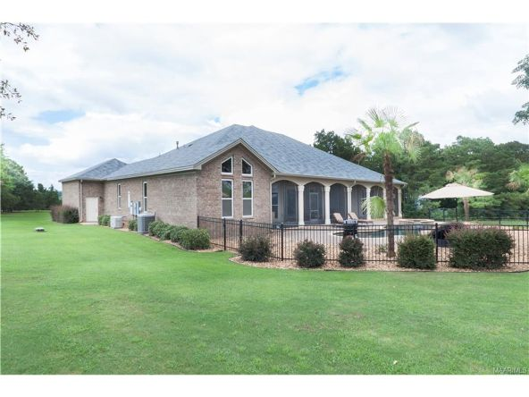 4529 Ingram Rd., Deatsville, AL 36022 Photo 39
