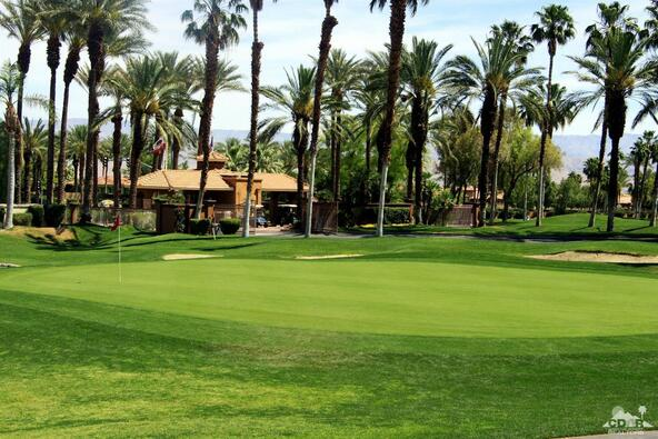 76682 Morocco Rd., Palm Desert, CA 92211 Photo 6
