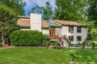 Home for sale: 9 Fawn Ridge Rd., Lebanon, NJ 08833