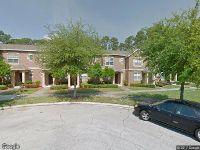 Home for sale: Langstaff, Windermere, FL 34786