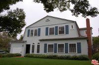 Home for sale: 360 23rd St., Santa Monica, CA 90402