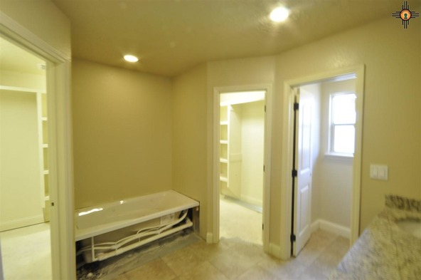616 Providence Cir., Clovis, NM 88101 Photo 29