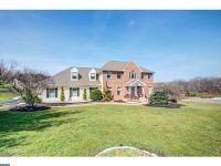 Home for sale: 7 Oak Tree Dr., Landenberg, PA 19350