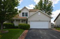 Home for sale: 1208 Glen Mor #B, Shorewood, IL 60404