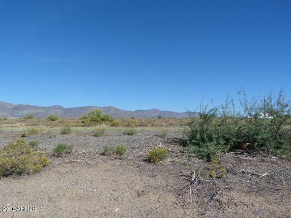 26825 S. Cafe Junction, Congress, AZ 85332 Photo 6