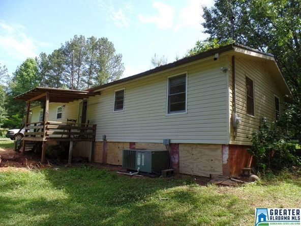 11182 Co Rd. 19, Heflin, AL 36264 Photo 25