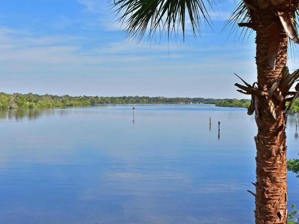 9623 Sea Turtle Terrace, Bradenton, FL 34212 Photo 29