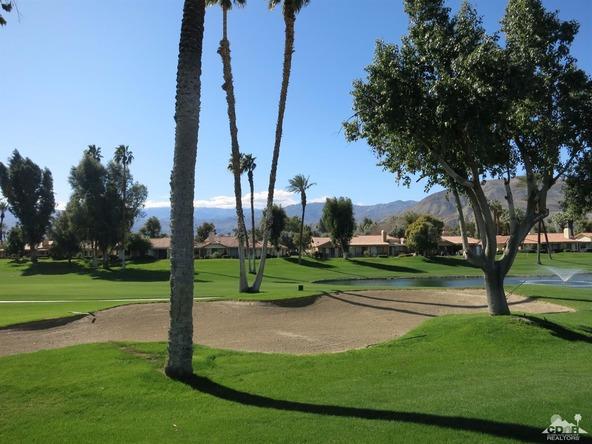 169 Madrid Avenue, Palm Desert, CA 92260 Photo 1