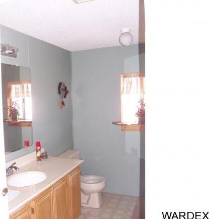 1360 E. Stanton Dr., Meadview, AZ 86444 Photo 18