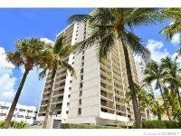 Home for sale: 2625 Collins Ave. # 1704, Miami Beach, FL 33140