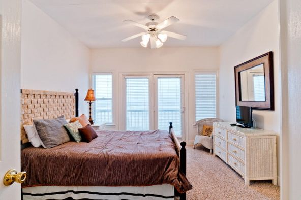2217 Beach Blvd., Gulf Shores, AL 36542 Photo 14