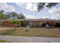 Home for sale: 2825 Greenfield Avenue, Orlando, FL 32808