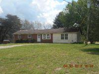 Home for sale: 223 Mccarter Rd., Altamont, TN 37301