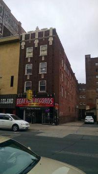 Home for sale: 112 4th St. S., La Crosse, WI 54601