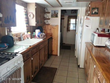 6614 Dennys Way, Show Low, AZ 85901 Photo 20