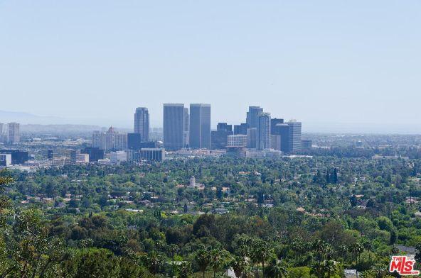 9450 Sierra Mar Dr., West Hollywood, CA 90069 Photo 27