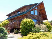 Home for sale: 1856 Big Bear Ln., Heber, AZ 85928