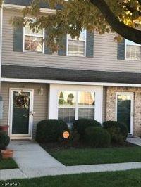 Home for sale: 506 Tallwood Ln., Dunellen, NJ 08812